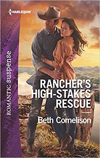 Rancher's High Stakes Rescue