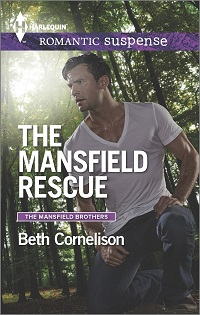 The Manfields Rescue